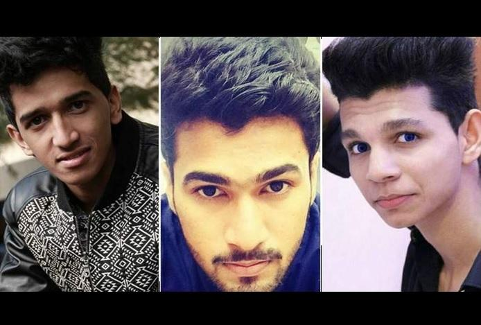 3 Indian students killed in horrific road accident in UAE