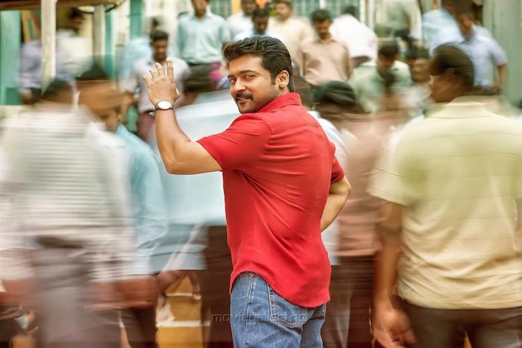 Suriya Movie Stills Photos Wallpapers: Suriya Reveals Why He Has Not Signed Up A Malayalam Movie