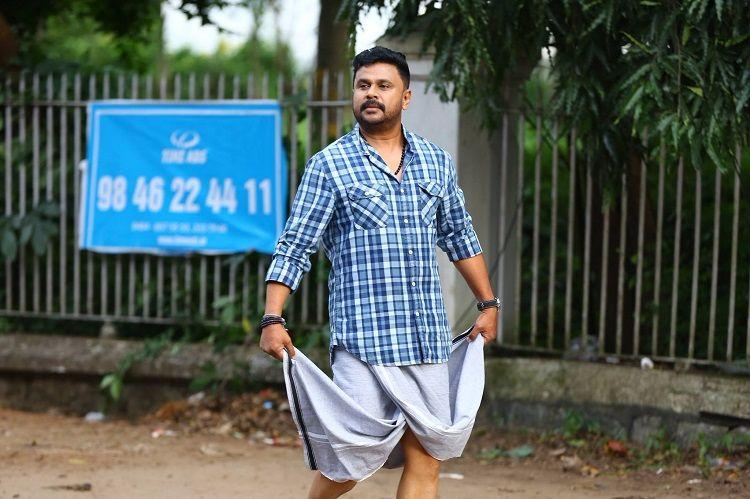 Police contradicts Dileep confirms he was grilled over his alleged role into actor abduction