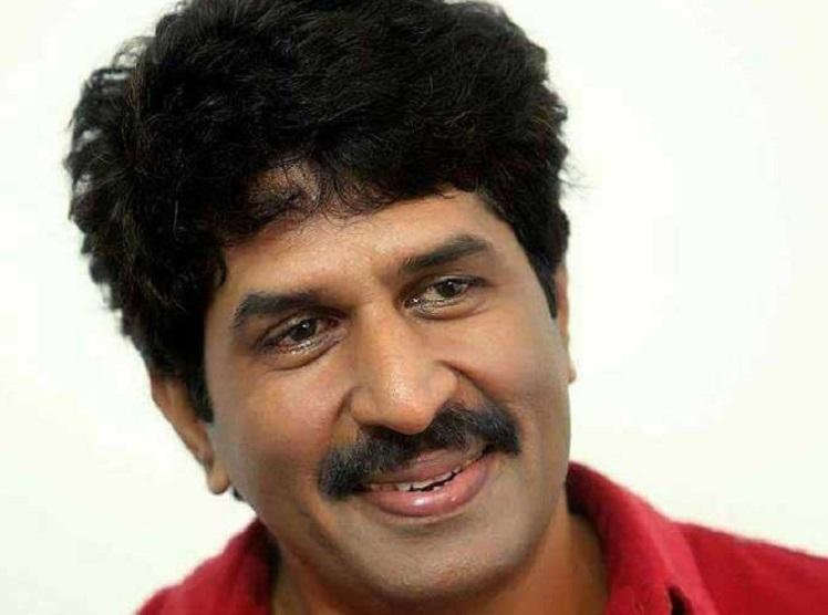 Late actor Abis last film Karutha Suryan to release on December 8