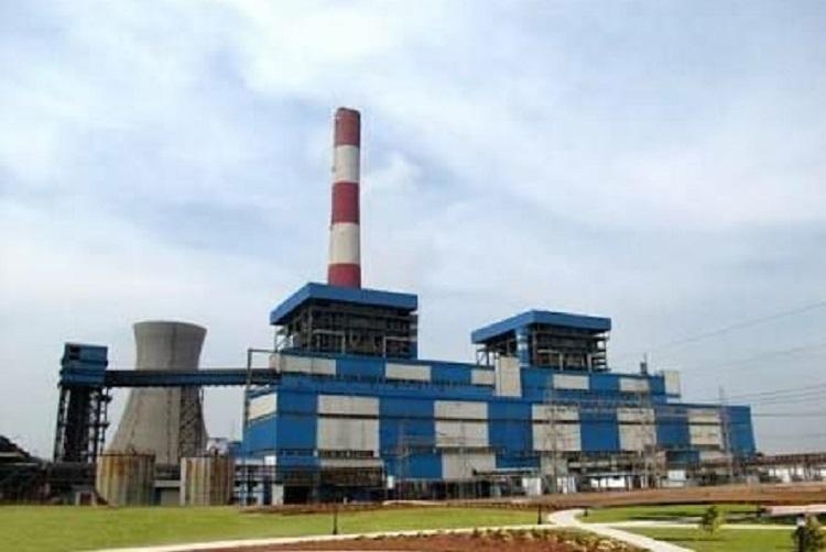 NGT fines Adani group Rs 5 cr for Udupi power plant cancels its extension plans
