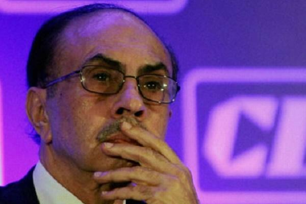 Heres how Twitter reacted when Adi Godrej said Vedic Indians were beef-eaters