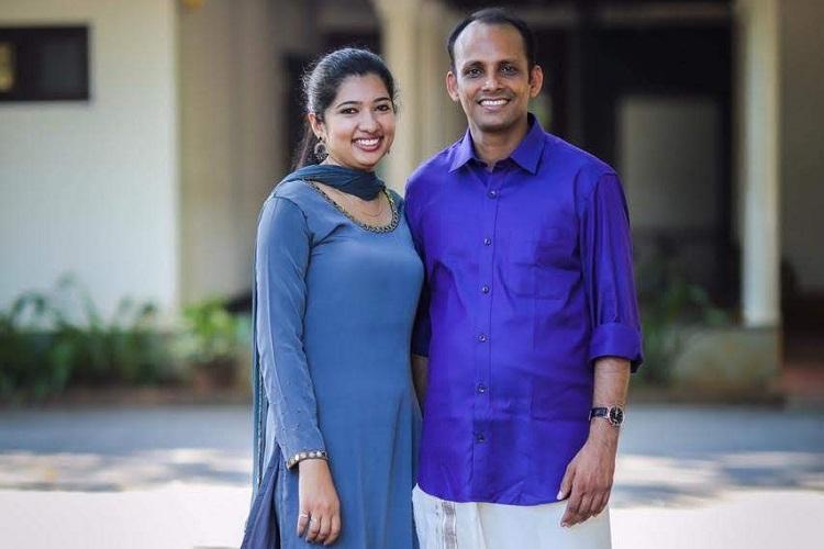 Why Kerala CPI MLA Eldo Varghese has sent 5000 invites for his wedding