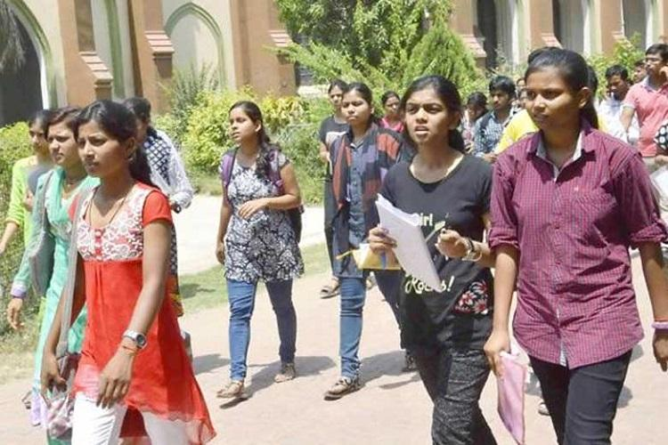 Where will we get money Students dreams shatter as SC hikes self-financing college fees