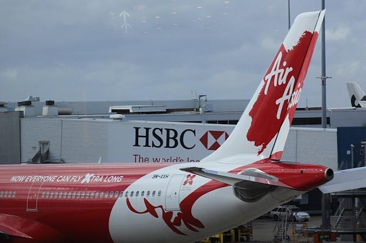 AirAsia under scanner over bribery allegations in Airbus deals