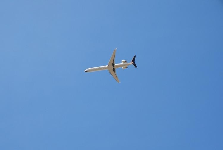 Wreckage of missing plane found in Nepal all 23 aboard confirmed dead