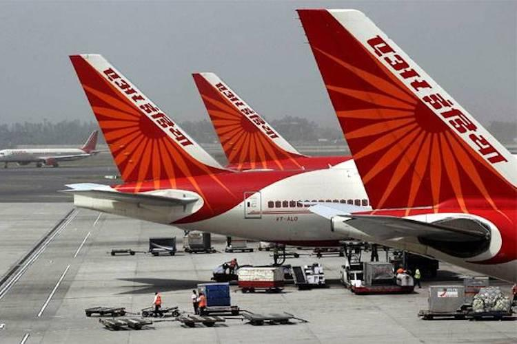 Evacuation flights with stranded Indians from Maldives and Qatar land in Bengaluru