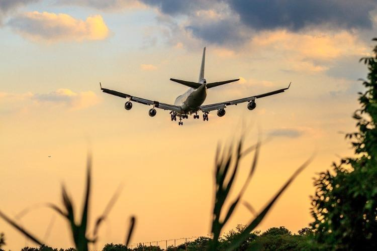 Tokyo to have direct flights to Chennai and Bengaluru from 2019-20
