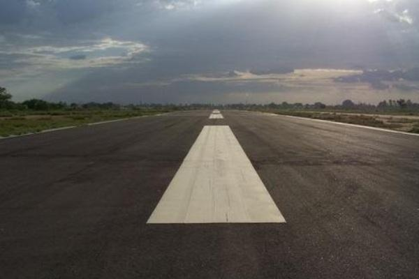 Kerala govt plans to develop airstrips for chartered tourists