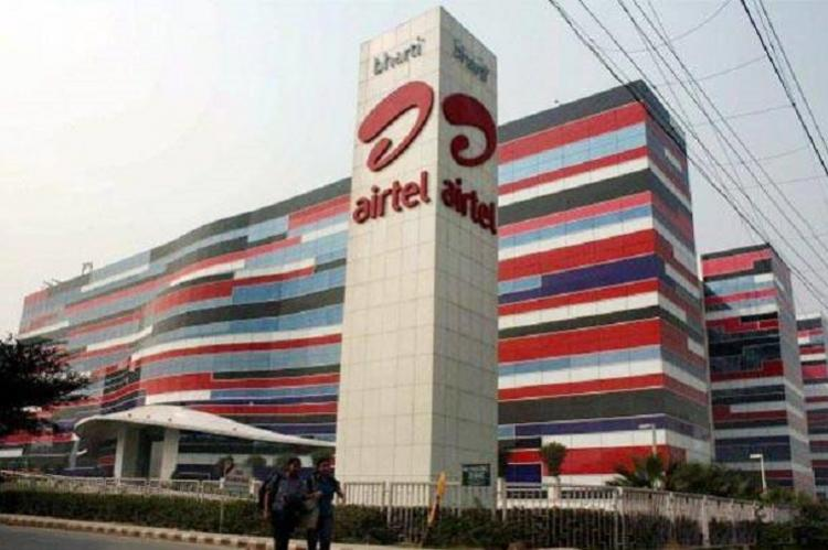 UIDAI puts Airtel Airtel Banks Aadhaar-linked e-KYC services on hold