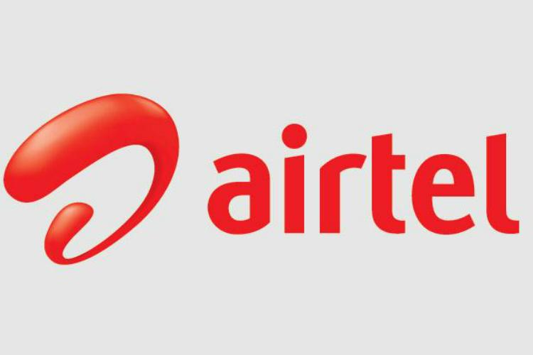 Airtel to acquire Millicoms operations in Rwanda