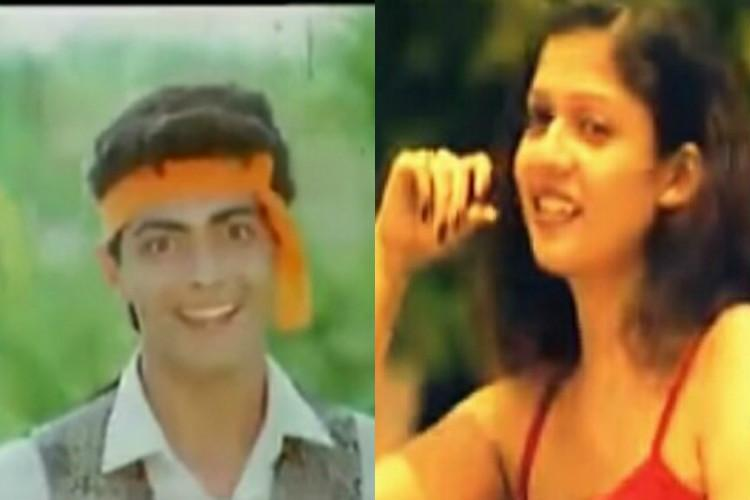 You wont recognise these Kollywood stars in their old ads