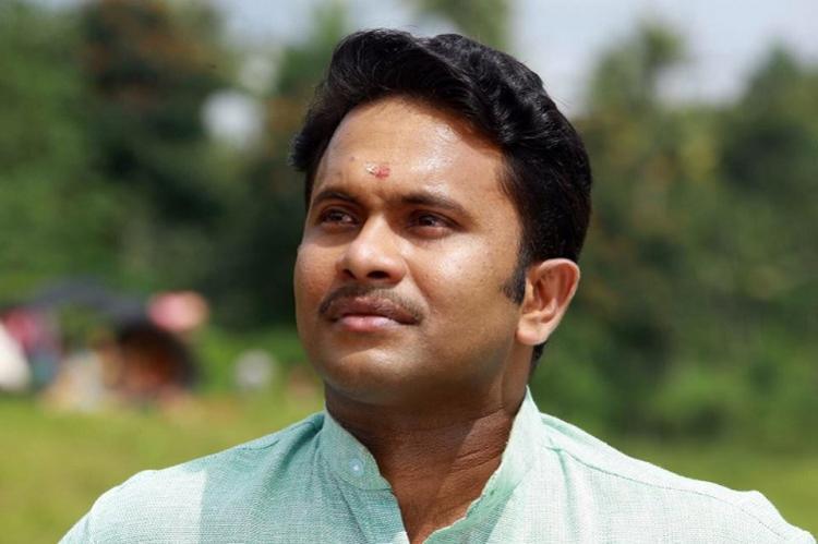 Kerala HC quashes case on Aju Varghese for disclosing identity of rape-survivor actor