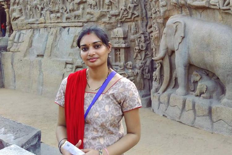 A year after woman is found dead in Chennai family cry murder and police call it suicide