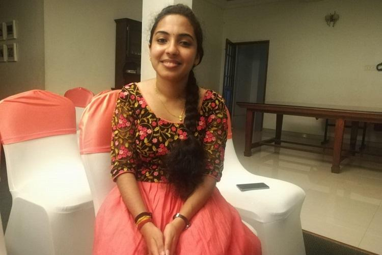 From Kamal Haasan to Oommen Chandy this Kerala woman mimics 51 voices in 4 minutes