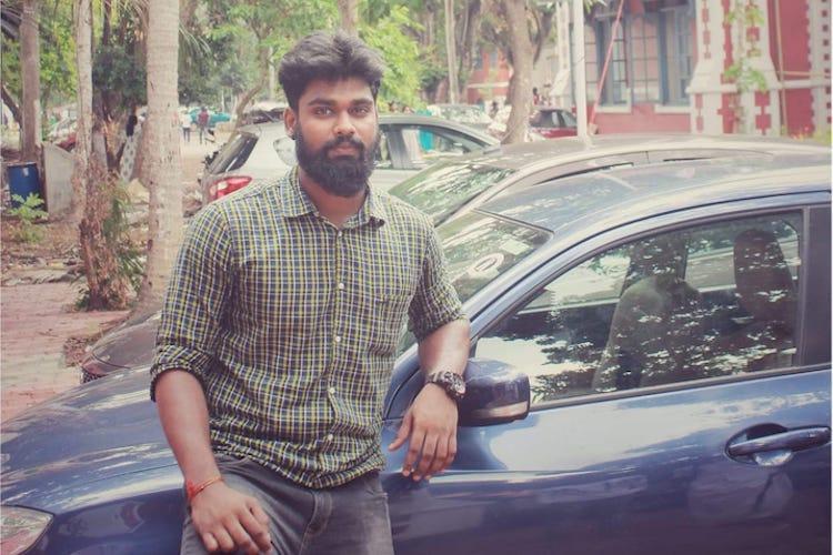 SFI stabbing case Kerala police recover knife Opposition demands CBI probe