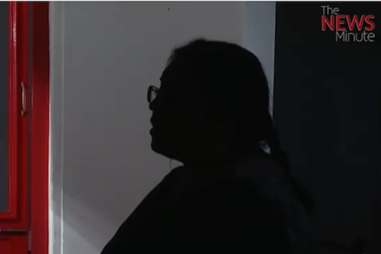 Watch When a 14-year-old intellectually disabled sexual assault survivor was put on trial