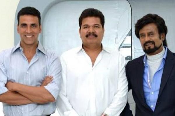 Rajini fan Akshay Kumar keen to watch Kabali first day first show