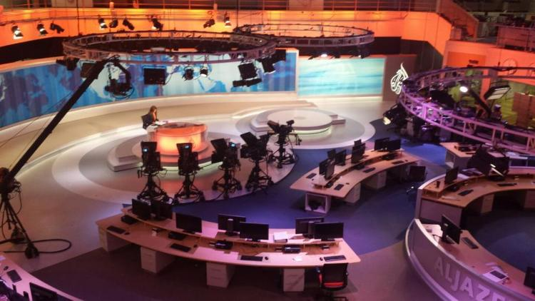 Al Jazeera to close in America The future will not be broadcast