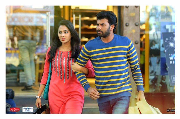 Review Alamara is an enjoyable take on the petty ego battles of the Great Indian Family