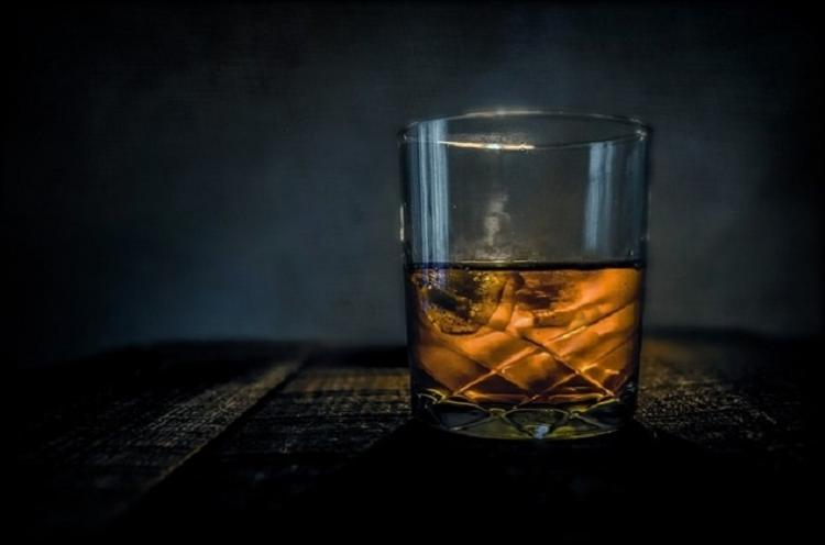 Kerala Co-operative Consumerfed to sell liquor online this Onam to avoid rush