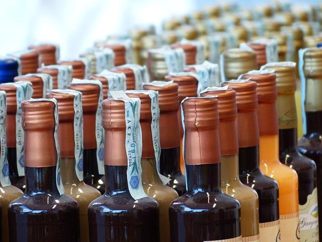Kerala govt to seek peoples opinion to formulate liquor policy