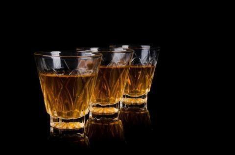 Telanganas new liquor policy Here is what you need to know