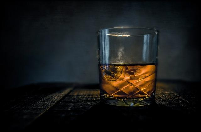 Telanganas opposition parties team up form committee against cheap liquor