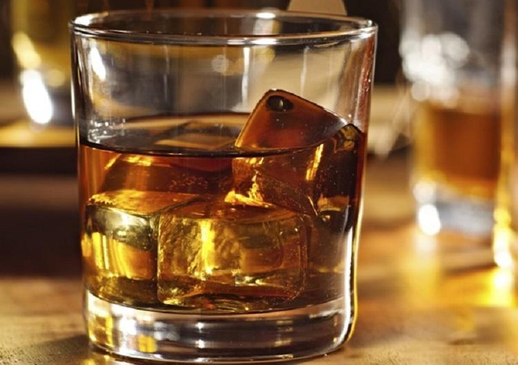 Andhra may take over sale of alcohol in the state but will it lead to prohibition