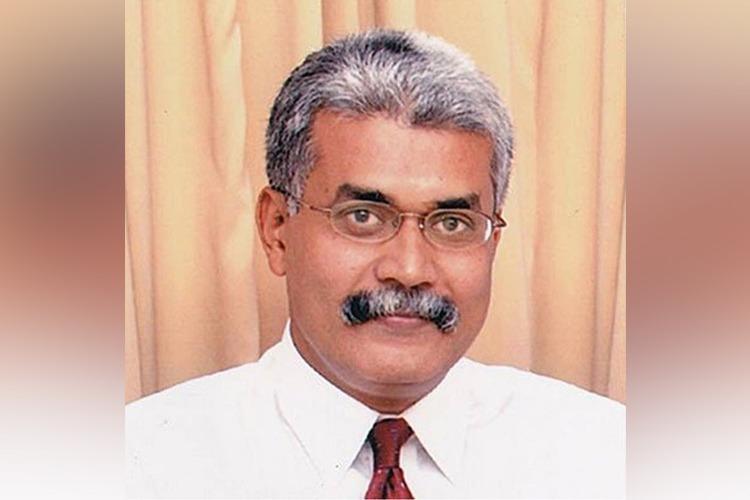 Sibling rivalry behind Alliance Uni ex-VC murder Bengaluru police arrest Chancellor