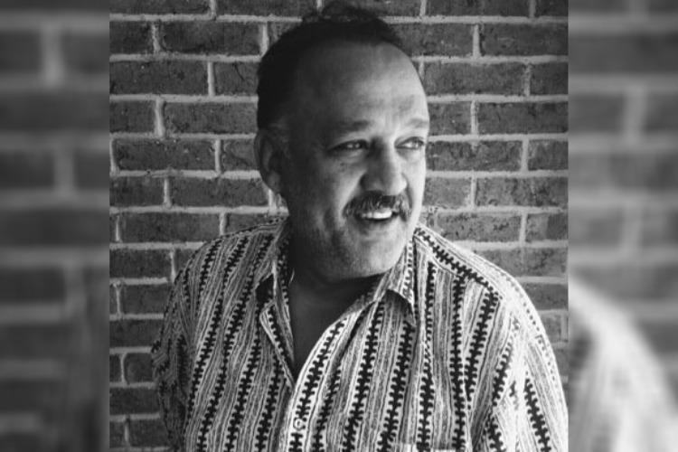 Someone else would have raped her Alok Nath dismisses Vinta Nandas allegations