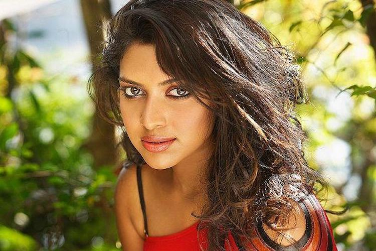 Amala Paul slams media coverage of sexual harassment case says manager had no role