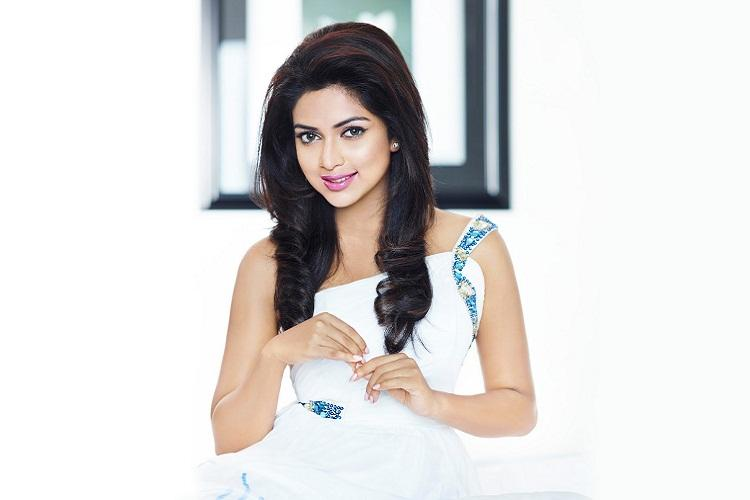Amala Paul to star in the sequel to Thiruttu Payale