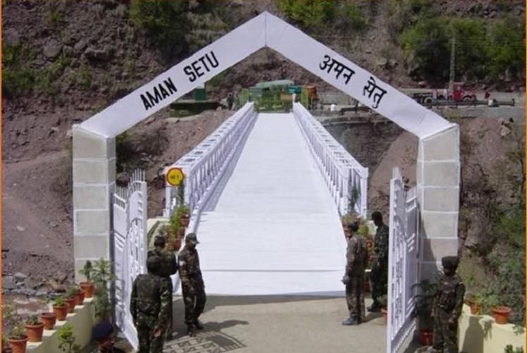 Indian Armys BRO loses civil infra projects due to delays
