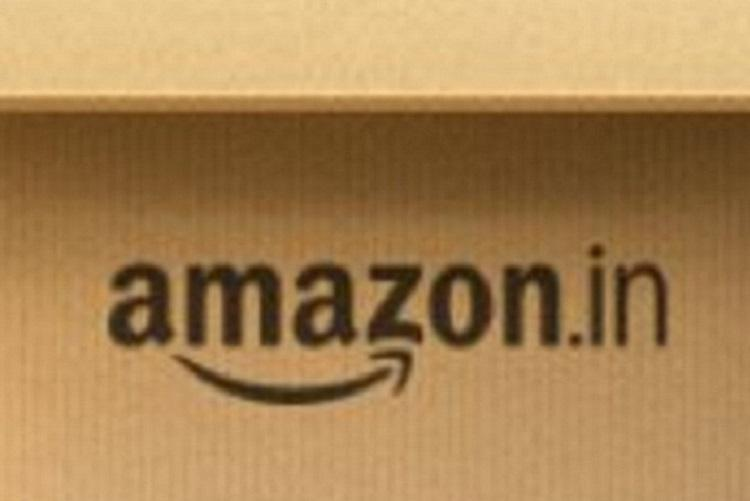 As Amazon Pantry enters Chennai, customers can now choose