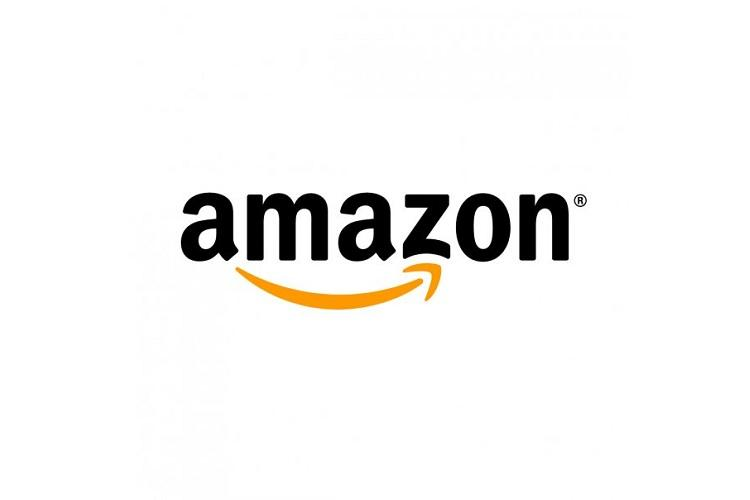Amazon to refund 70 million worth of in-app purchases made by kids