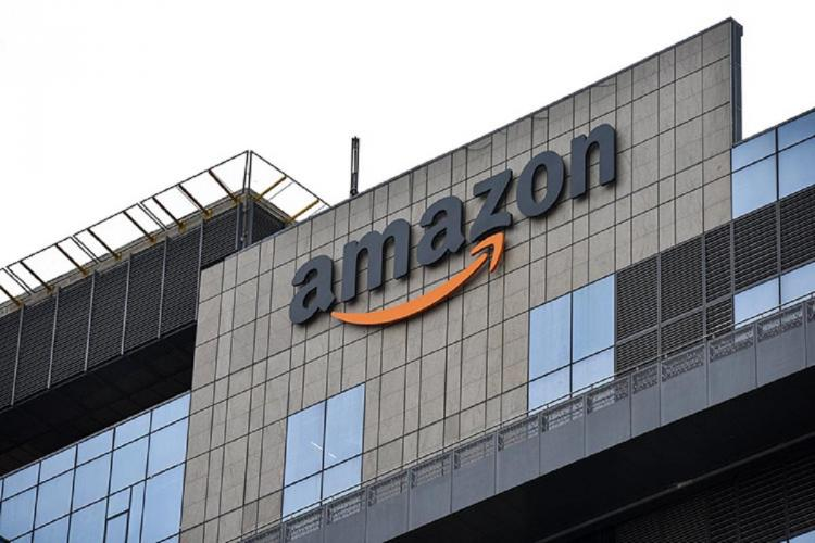 Amazon India to host Small Business Day sale event on Dec 12