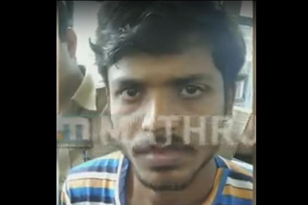 Chargesheet filed in Jisha case scientific evidence will nail Ameerul Islam says cop