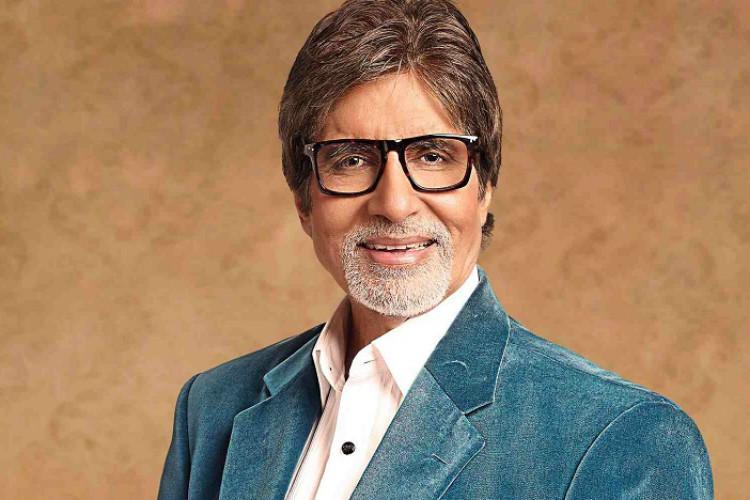 Bachchans hit Bitcoin jackpot 250000 investment in Ziddu jumps to 175 million
