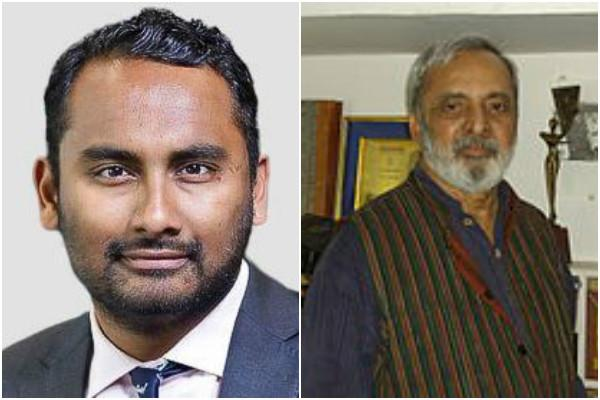 What The Independents Amol Rajan can learn from UR Ananthamurthy