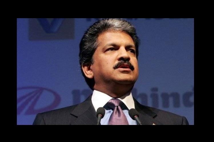 Tech Mahindra apologises after furore over audio of HR person curtly sacking employee