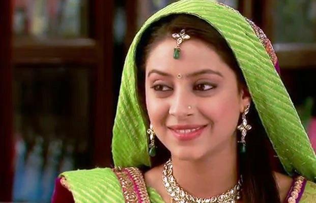 Pratyusha Banerjee death and the Great Television Tamasha