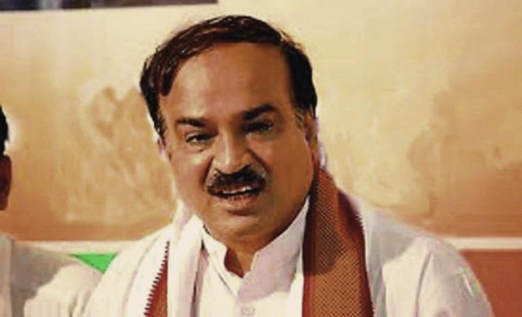 Modi was duty-bound as PM to visit Kollam tragedy site Union Minister Ananth Kumar