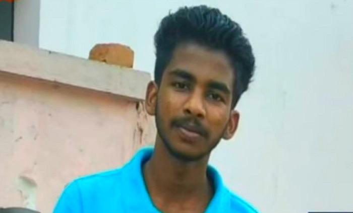 Political murder or crime of passion Young man killed in Kerala allegedly by RSS colleagues