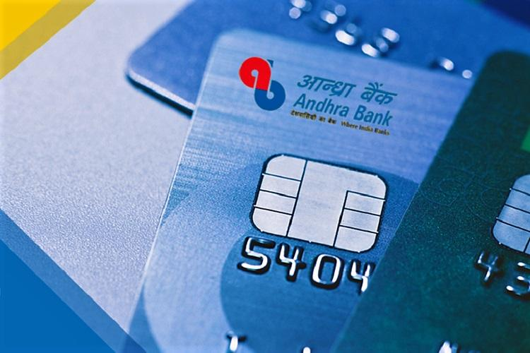 After State Bank of Hyderabad Andhra Bank set to slip into banking history