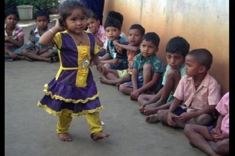India to start deworming 27 crore children of parasites that cause anaemia malnourishment