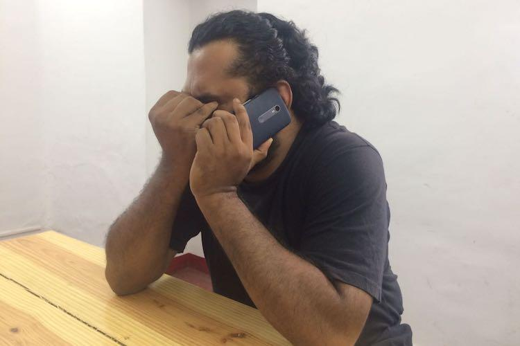 Are you getting calls from NGOs asking you to donate What you should know