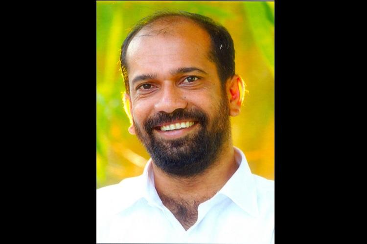 Kerala Cong MLA in a soup for naming Thrissur rape survivor claims he had victims consent
