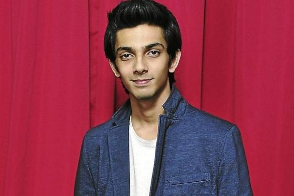 Beep song controversy costs composer Anirudh his ties with Dhanush