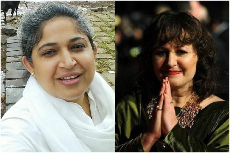 Exclusive Leslee Udwin coached Mukesh the rapist says Indian film-maker Anjali Bhushan